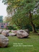 Cover-Bild zu Kwade, Alicja: Alicja Kwade