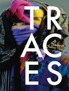 Cover-Bild zu Blumhardt, Olga (Hrsg.): Traces