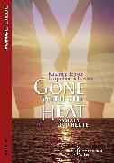 Cover-Bild zu Jensen, Katarina: Gone with the heat (eBook)