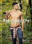 Cover-Bild zu Förster, Peter: Björn und Ole (eBook)