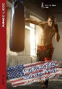 Cover-Bild zu Grey, Matt: American Boy und sein Prinz 3 (eBook)