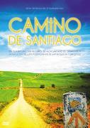 Cover-Bild zu Jonas Frei (Reg.): Camino de Santiago (Orig. mit UT)