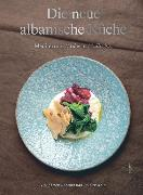 Cover-Bild zu Kola, Bledar: Die neue albanische Küche