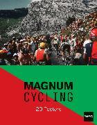 Cover-Bild zu Photos, Magnum: Magnum Cycling Poster Book