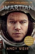 Cover-Bild zu Weir, Andy: The Martian (Export)