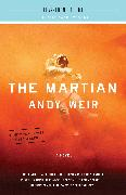 Cover-Bild zu Weir, Andy: The Martian: Classroom Edition