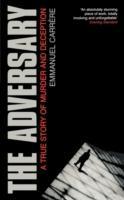 Cover-Bild zu Carrere, Emmanuel: The Adversary