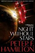 Cover-Bild zu Hamilton, Peter F.: Night Without Stars (eBook)