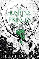 Cover-Bild zu Hamilton, Peter F.: The Hunting of the Princes (eBook)