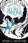 Cover-Bild zu Hamilton, Peter F.: The Secret Throne (eBook)