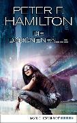 Cover-Bild zu Hamilton, Peter F.: Die Dämonenfalle (eBook)