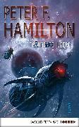 Cover-Bild zu Hamilton, Peter F.: Träumende Leere (eBook)