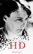Cover-Bild zu Doolittle, Hilda: Madrigal