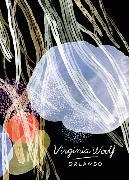 Cover-Bild zu Woolf, Virginia: Orlando (Vintage Classics Woolf Series)