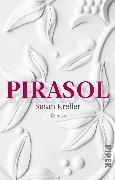 Cover-Bild zu Kreller, Susan: Pirasol