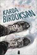 Cover-Bild zu Kreller, Susan: Karda Birdoksan