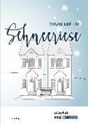 Cover-Bild zu Kreller, Susan: Schneeriese - Susan Kreller - Lehrerheft