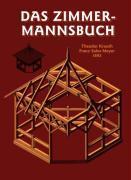 Cover-Bild zu Krauth, Theodor (Hrsg.): Das Zimmermannsbuch