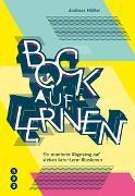 Cover-Bild zu Müller, Andreas: Bock auf Lernen