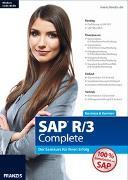Cover-Bild zu Franzis (Hrsg.): SAP R/3 Complete