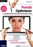 Cover-Bild zu Franzis (Hrsg.): Porträt Optimierer