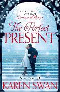 Cover-Bild zu Swan, Karen: The Perfect Present