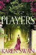 Cover-Bild zu Swan, Karen: Players