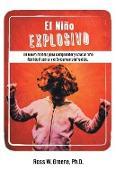Cover-Bild zu El Nino Explosivo von Greene Ph. D., Ross W.