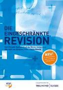 Cover-Bild zu Die eingeschränkte Revision von Renggli, Karl