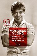 Cover-Bild zu Heinzelmann, Ursula: Monsieur Vuong (eBook)