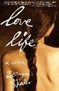 Cover-Bild zu Shalev, Zeruya: Love Life