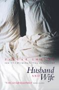 Cover-Bild zu Shalev, Zeruya: Husband and Wife