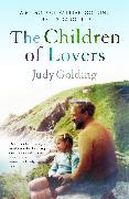 Cover-Bild zu Golding, Judy: The Children of Lovers