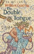Cover-Bild zu Golding, William: The Double Tongue