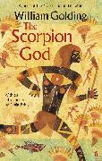 Cover-Bild zu Golding, William: The Scorpion God