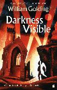 Cover-Bild zu Golding, William: Darkness Visible