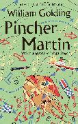 Cover-Bild zu Golding, William: Pincher Martin