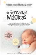 Cover-Bild zu Plas-Plooij, Xaviera: As Semanas Mágicas