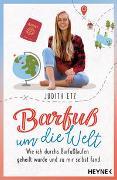 Cover-Bild zu Etz, Judith: Barfuß um die Welt
