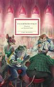 Cover-Bild zu Reiner, Matthias (Hrsg.): Die schönsten Fabeln