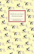 Cover-Bild zu Koppe, Susanne: »Habt ihr schon einen Namen?«