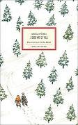 Cover-Bild zu Stifter, Adalbert: Bergkristall