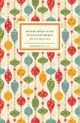 Cover-Bild zu Rilke, Rainer Maria: Weihnachtsbriefe an die Mutter