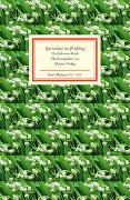 Cover-Bild zu Roth, Johannes: Gartenlust im Frühling