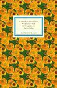 Cover-Bild zu Roth, Johannes: Gartenlust im Sommer