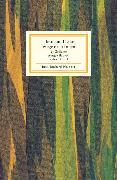 Cover-Bild zu Hesse, Hermann: Wege nach innen