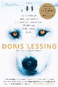 Cover-Bild zu Lessing, Doris: Story of General Dann and Mara's Daughter, Griot and the Snow Dog