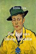Cover-Bild zu Zola, Émile: Der Tod von Olivier Bécaille (eBook)