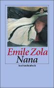 Cover-Bild zu Zola, Emile: Nana