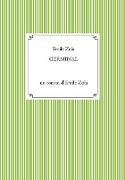 Cover-Bild zu Zola, Émile: Germinal (eBook)